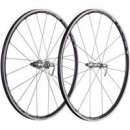 Shimano-Ultegra-6700-Wheels---Pair